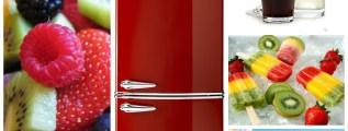 Il frigorifero secondo me. #FRIGO1952