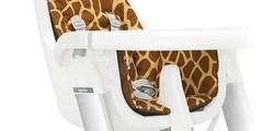 <!--:it-->Oggi mangio sulla giraffa!<!--:-->