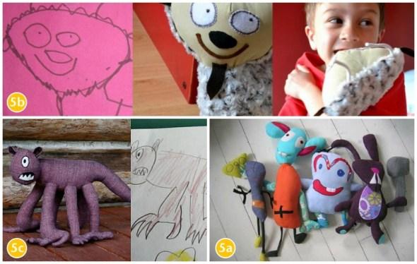 kids_art_doodlestuff
