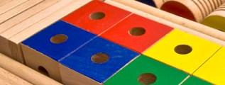 <!--:it-->Giocattoli di legno istruttivi creativi e bellissimi<!--:-->