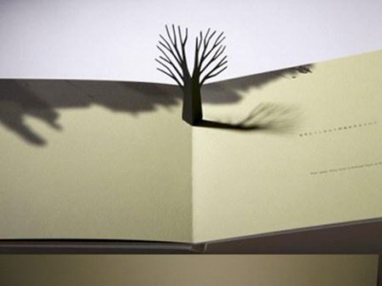 little_tree komagata