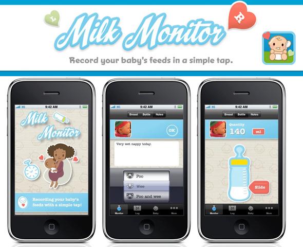 milk_monitor
