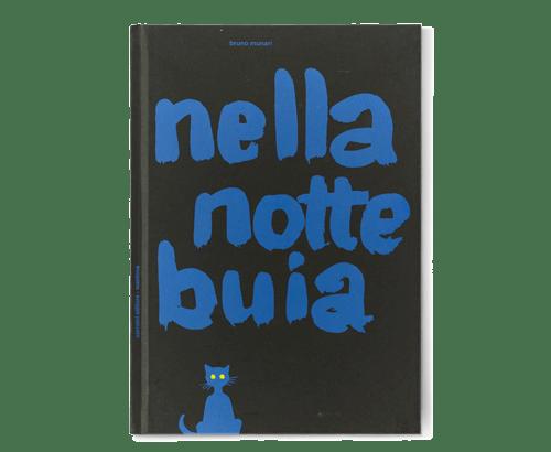 libro_nella-notte-buia_munari