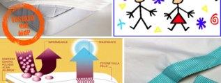<!--:it-->Novilunio: il coprimaterasso innovativo testato dal Mercatino dei Piccoli<!--:-->