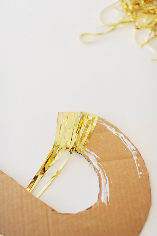 nye-wedding-ideas-12