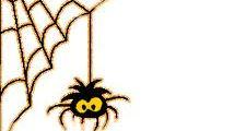 <!--:it-->Idee per Halloween<!--:-->