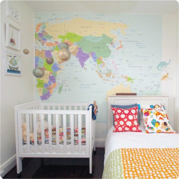 removable_wallpaper_world_map