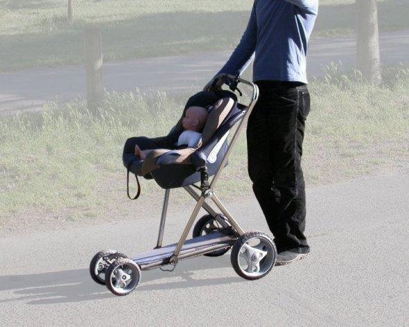 roller-buggy-2