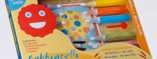 <!--:it-->Sabbiarelli<!--:-->
