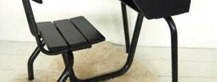 <!--:it-->Design per bambini: la scrivania vintage<!--:-->