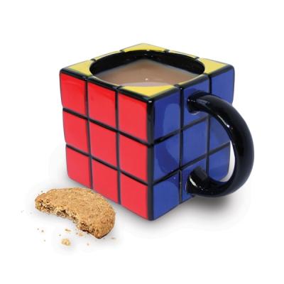 tazza_Rubik