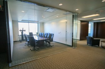 100 PSCC Suite 250 Conf Room
