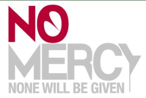 No+Mercy