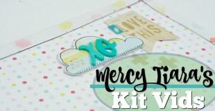 Hip Kit Share: November kits