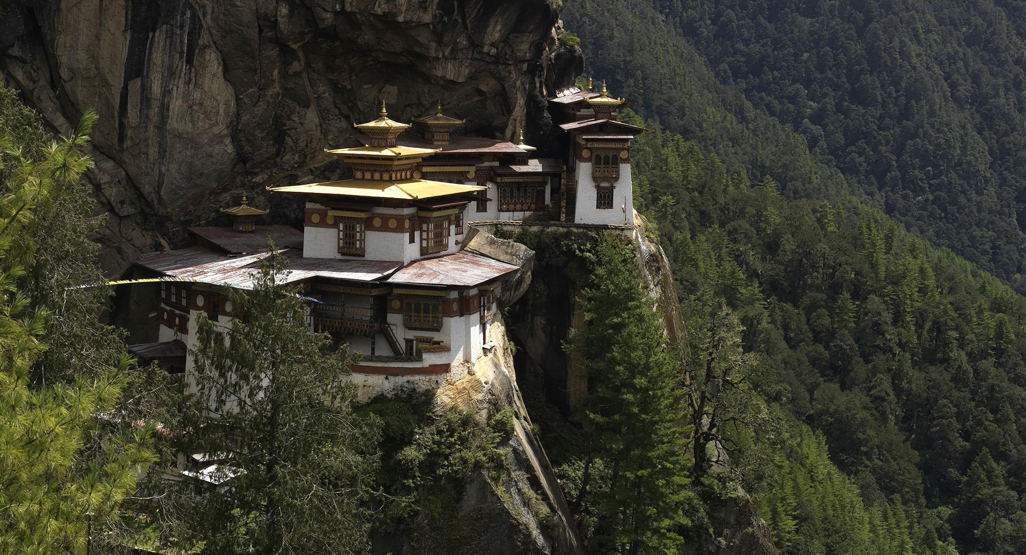 Bhutan-10