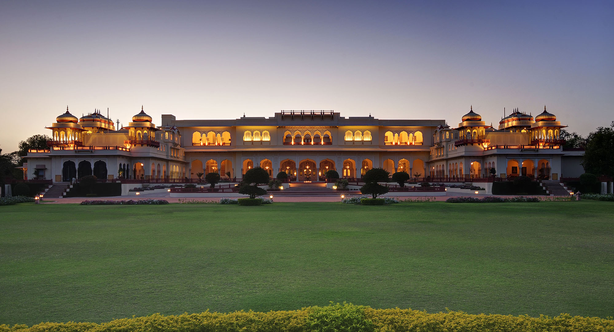 Jaipur-08