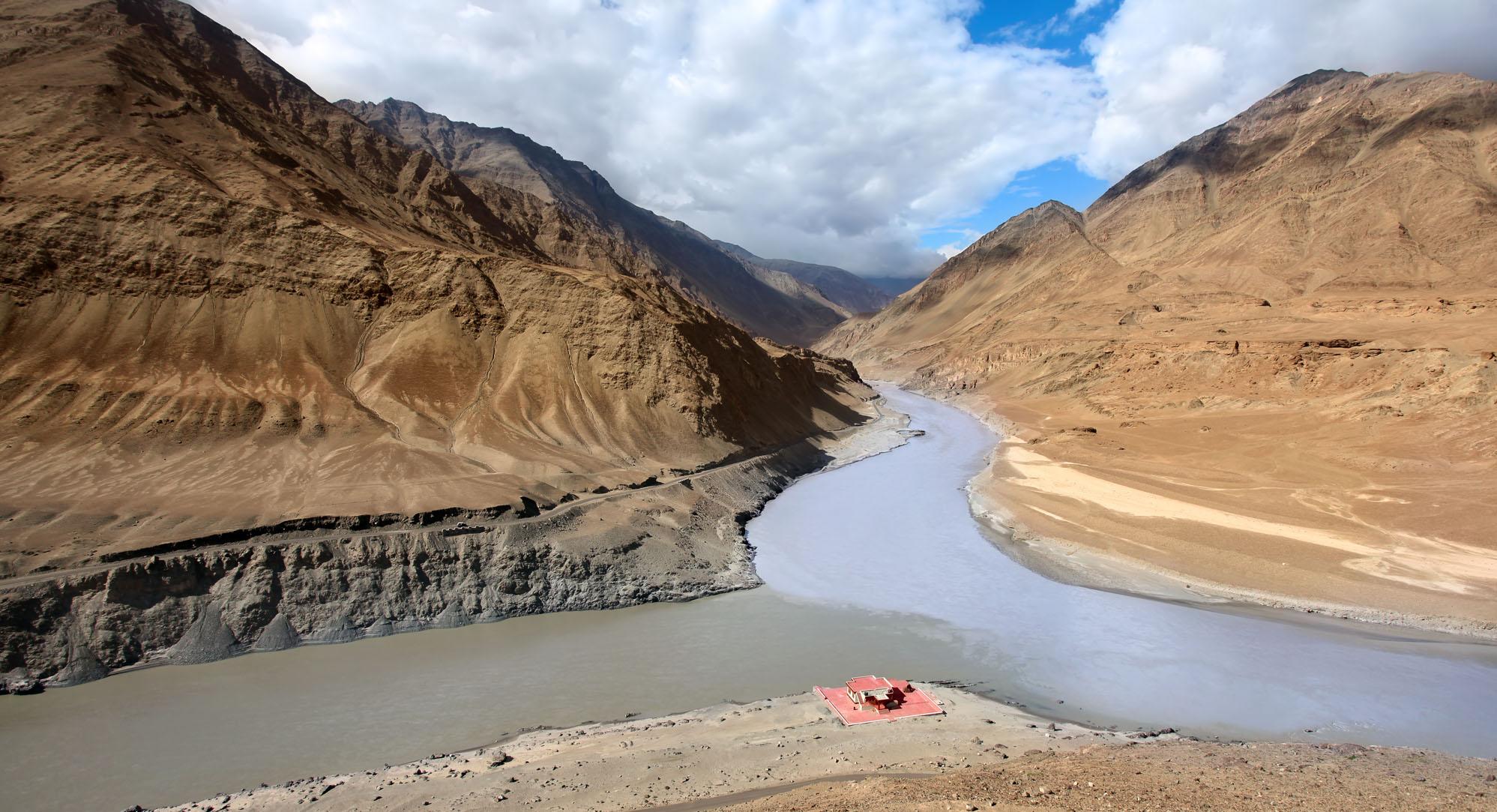 Ladakh-1