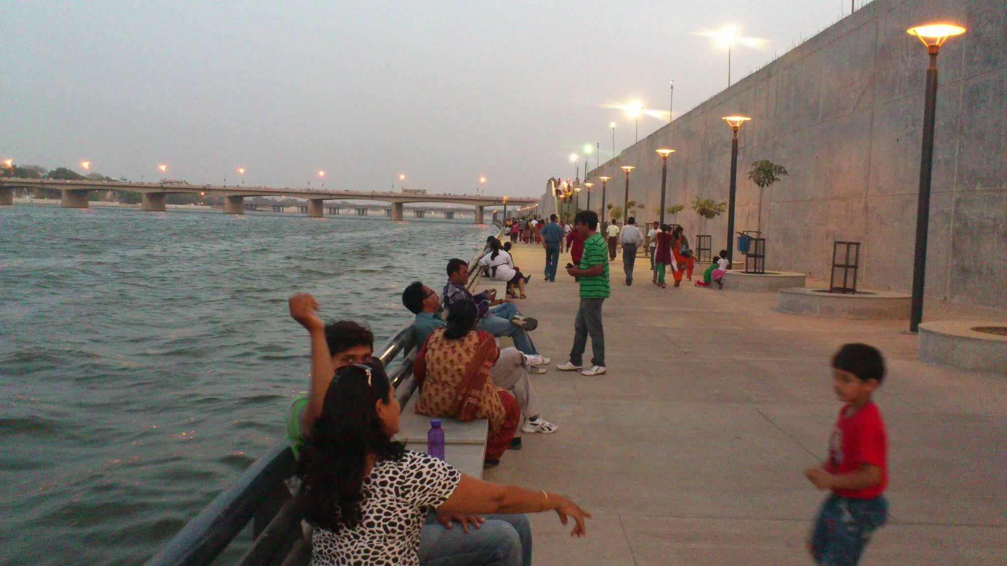 View_of_Sabarmati_Riverfront_Ahmedabad