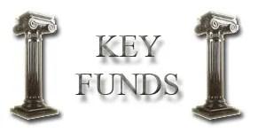 Keyfunds