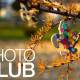photo_club-eBlast