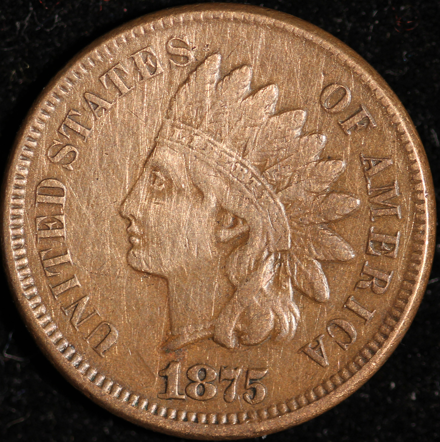 how to clean moldy coins