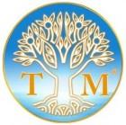 tm-tree-sign-small