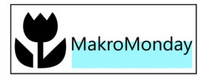 MakroMonday_zpsaqlrjj9a