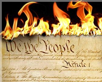 trump-1st-amendment (2)