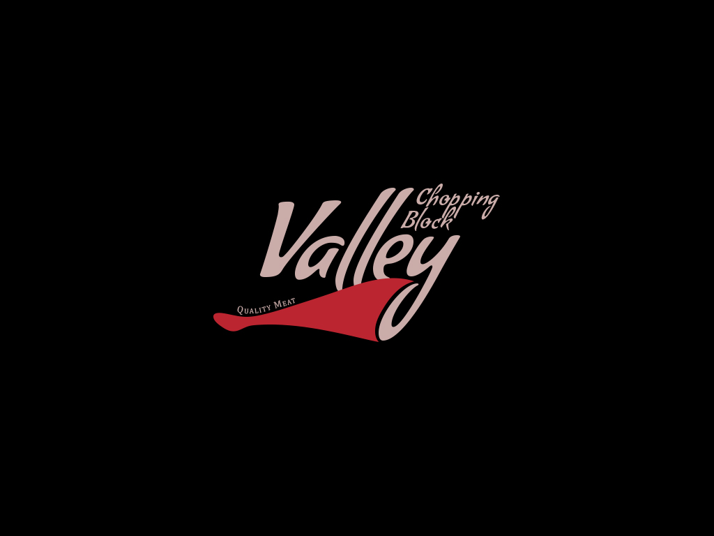 ValleyChoppingBlockLogo_Mock_2_MerogDesign