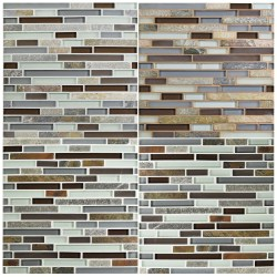 Small Crop Of Polyblend Grout Colors