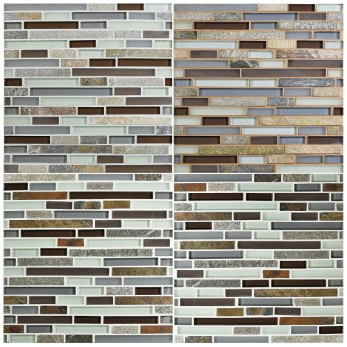 Medium Of Polyblend Grout Colors