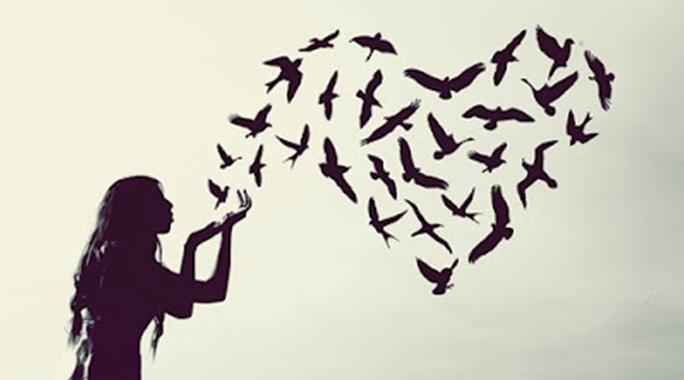 ΠΑ…ΘΟΣ …💗 ΠΑ…ΡΑΜΥΘΙ … σαν 💭 όνειρο… (5)