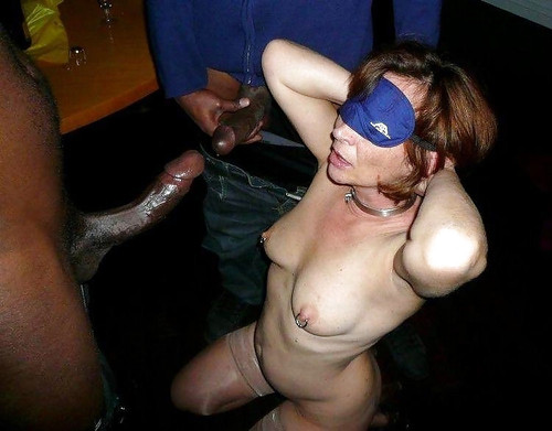 Swinger wife switch parties