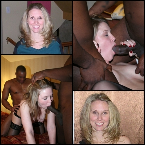 And have Cuckold shared before after