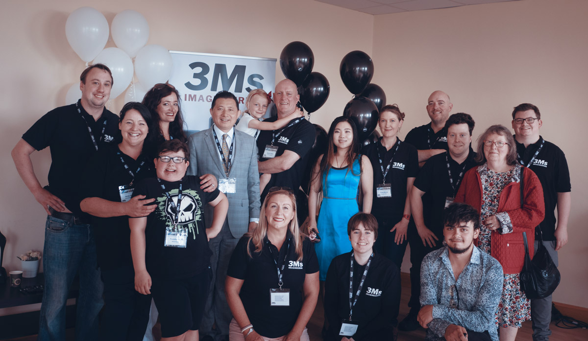 3Ms-launch-family
