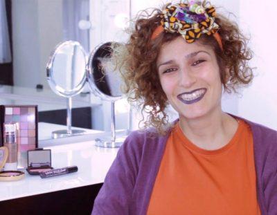 5 Básicos de maquillaje Mayo 2016