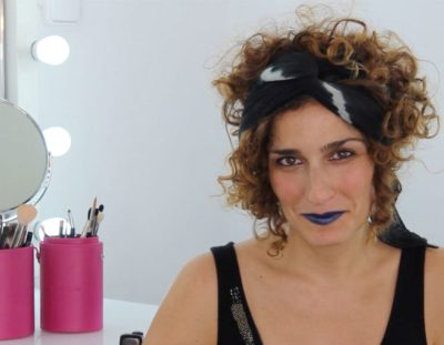 5 básicos de maquillaje Septiembre 2016