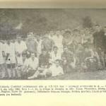 valai 150x150 Valai Ştefan, o legendă a fotbalului nemţean