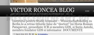 Captura 300x112 Bilete de avion Tel Aviv   București plătite de Consiliul Județean