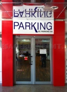 parking-intrare1