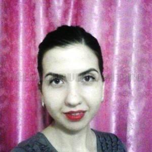 Raluca Balmus (1)