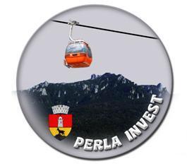 perla-invest-logo