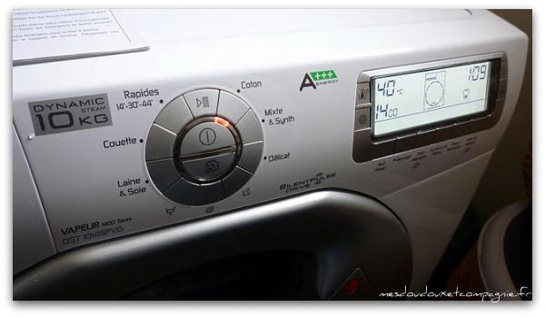 meilleur machine laver hoover 10kg pas cher. Black Bedroom Furniture Sets. Home Design Ideas