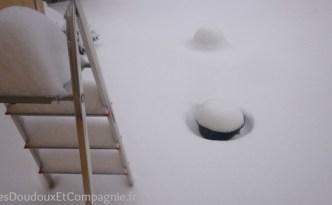 Lille-neige-mars-2013