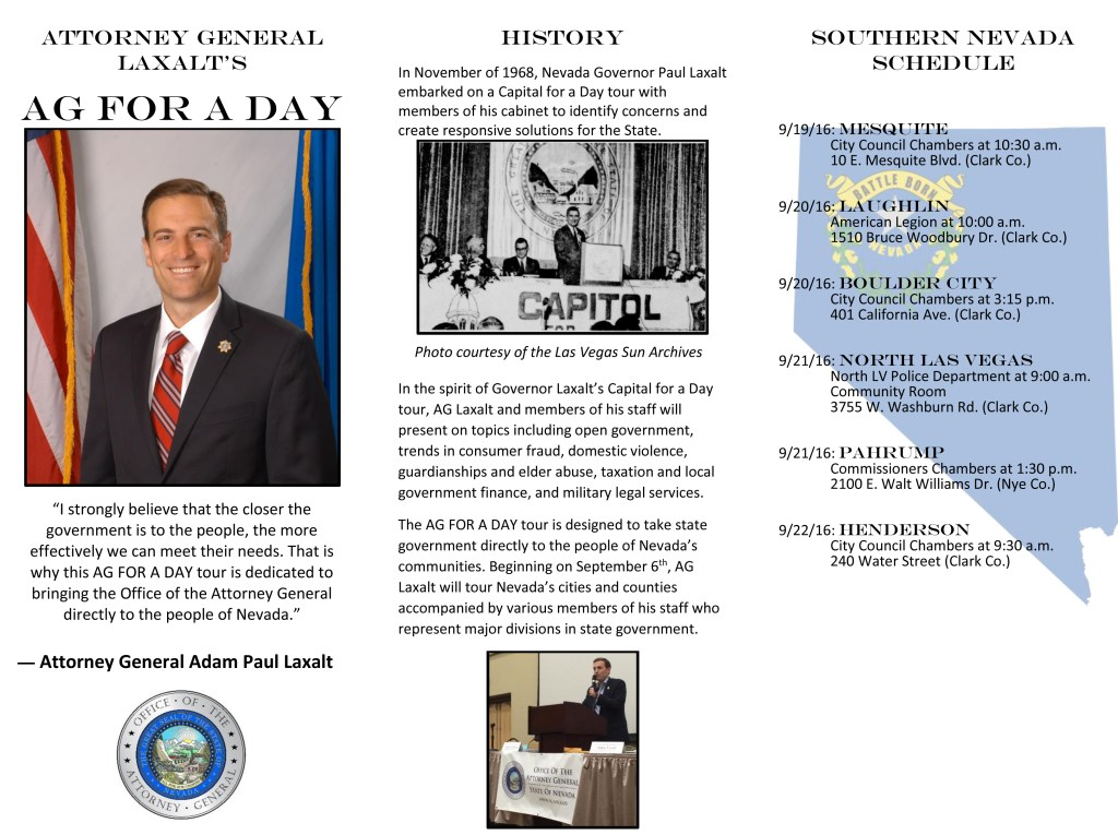 ag-for-a-day-one-pager-south