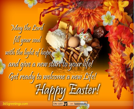 easter-greetings-picture