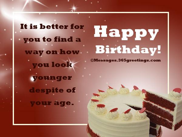 funny-birthday-cards