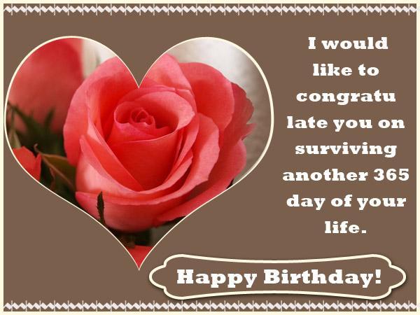 funny-happy-birthday-greeting-cards