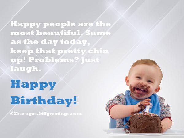funny-happy-birthday-greetings
