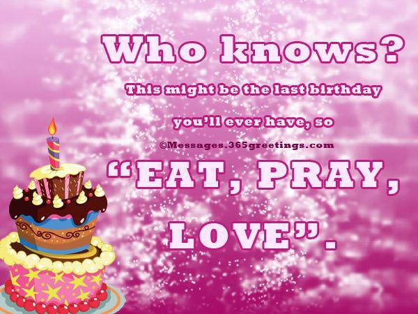 funny-happy-birthday-wishes